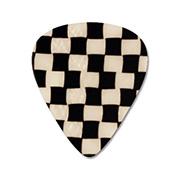 Celluloid-Checkerboard