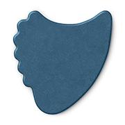 Delrex-Fin-Blue-Home