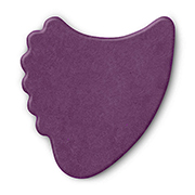 Delrex-Fin-Purple-Home