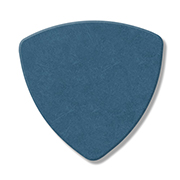 Delrex-Shield-Blue-Home