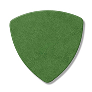 Delrex-Shield-Green-Home