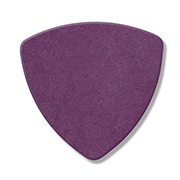 Delrex-Shield-Purple-Home