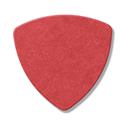 Delrex-Shield-Red-Home