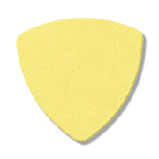 Delrex-Shield-Yellow-Home