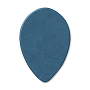 Delrex-Small-Teardrop-Blue-Home