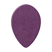 Delrex-Small-Teardrop-Purple-Home