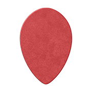 Delrex-Small-Teardrop-Red-Home