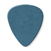 Delrex-Standard-Blue-Home