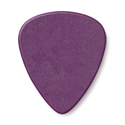 Delrex-Standard-Purple-Home