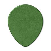 Delrex-Teardrop-Green-Home