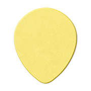 Delrex-Teardrop-Yellow-Home