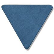 Delrex-Triangle-Blue-Home