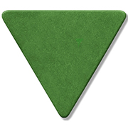 Delrex-Triangle-Green-Home