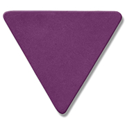 Delrex-Triangle-Purple-Home
