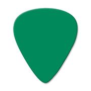 V-Resin-Green-Home