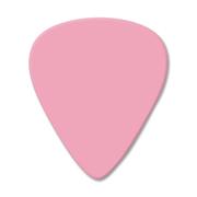 V-Resin-Pink-Home