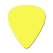 V-Resin-Yellow-Home