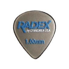 RADEX - 551 SHAPE